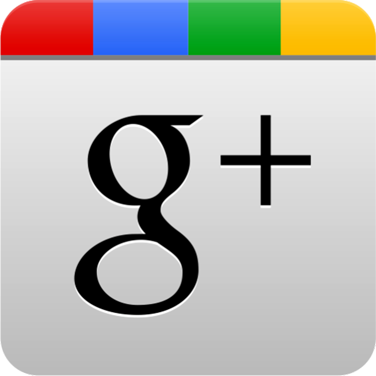 google_plus_wallpaper-30